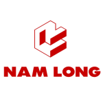 Nam Long Group